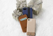 Holiday Gift Guide 2017 | Sena Cases / The Holiday Gift Guide 2017 | Sena Cases. Shop from gifts under $100 or under $50. Find the perfect gift this holiday season.