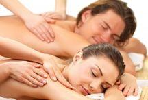 info utili su cosmesi e benessere