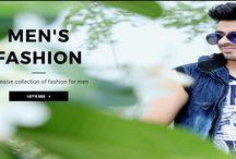 Fashion_4_U