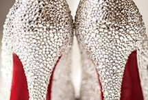 Παπούτσια Christian Louboutin