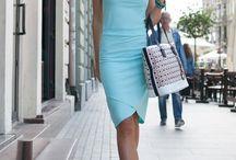 Suknelės pigiai / Suknelės pigiai, pigiai suknelės, suknelė pigiai, suknelės, suknelė, suknelės internetu moterims, suknelės internetu, moteriškos suknelės, suknelės moterims, moteriškos suknelės internetu, moteriškos suknelės pigiau. O daugiau rasite čia: https://drabuziuoaze.lt/drabuziai-moterims/sukneles #sukneles #drabuziuaze #suknele #suknelesinternetu #pigiai