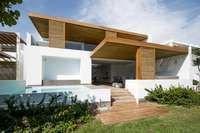 RESIDENTIAL ARCHITECTURE / inspiration // residential architecture