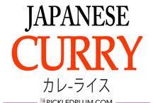 prep 哈 curry