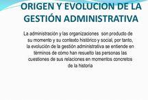 GAdCI / Gestión y administración de comercio internacional