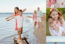 FAMILY PHOTOGRAPHY-BEACH