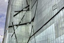 arquitecture and interior design