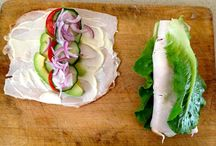 XXKeto Lunches / For your best lunch ideas. From XXKeto Reddit.  If you'd like to pin to this board, please email liz_mk through Reddit.  / by Liz Kirchhoff