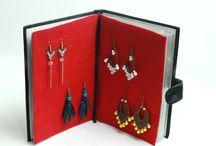Jawellery,art&craft ideas