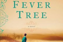 Lone Tree Staff Picks October 2014 / Quicks reads in adult fiction as chosen by Lone Tree library staff.