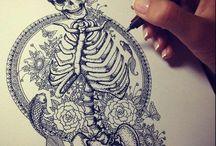 love it♡