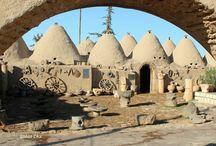 South East Turkey