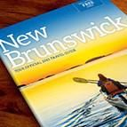 Discover  Bathurst NB, Canada / Places to visit in Bathurst NB