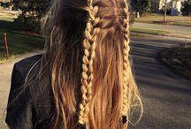 Peinados ♀️♀️