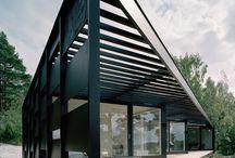 Architecture+Interior
