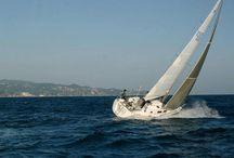 Boat Sales Online / Boat Sales Online