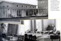 De Sionsberg, beelden uit het verleden