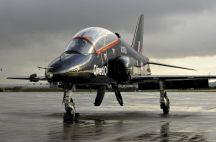 Aircraft System Integration