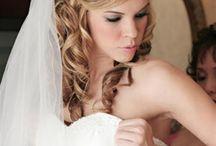 Clare + Jacks wedding