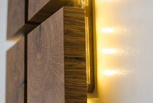 Details /  Light