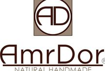 AmrDor Skincare / Health is everything!  we knows how to take care of your skin and your health, with best skincare oil and serum, we are 100% plant based skincare, chemical free, hand made, every single back treated carefully, so we assure the quality when we promise you to (Rise & Shine)
