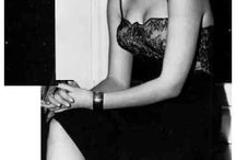 01 - Natalie Wood
