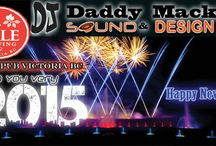 4 Mile Pub New Years Eve Extranvaganza / DJ Daddy Mack is Proud to Rock the 4 Mile Pub for it's new years Eve extravaganza!!!!! #yyj #djdaddymack #weddingDJ #affordableDJ #eventDJ #vancouverisland #birthdays #djdaddymackspacemusicbar #www.wedepradio.com #ChristmasDJ