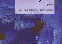 Libri di poesia