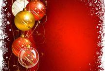 Jule baggrunde