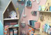TheSuperCool Kid / Check out our new popup dedicated to all things SuperCool for baby & kid!