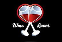 Maccorkscrew wine quotes