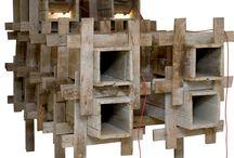 Eduardo Souto Moura / Souto Moura winner of The Pritzker Architecture Prize, his architecture revels a sense of criticism and transformer of the landscape.