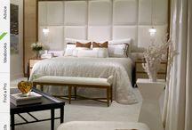 Наша спальня