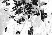 Urban_Landape_Maps