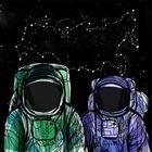 Electronic Music / electronic music various