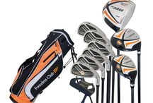 The Best Beginner Golf Clubs In 2017 Reviews / #The Best Beginner Golf Clubs In 2017 Reviews, #Top 10 Best Beginner Golf Clubs In 2017 Reviews, #Top10BestBeginnerGolfClubsIn2017Reviews, #Top10BestBeginnerGolfClubss, #BestBeginnerGolfClubsIn2017Reviews