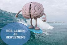Leren leren!