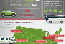 Infographics for Seniors