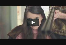 VIDEOS | Music Videos