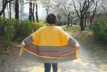 yanie  's   knit