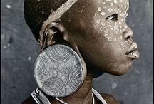 My People - Black Liberation Love