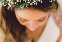 Baby Breath Wedding Ideas