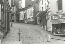 old Stockport