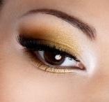 Makeup/beauty ideas