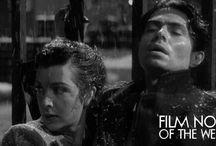 Film Noir of the Week