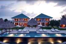 Top Belize Resorts / Best Resorts in Belize