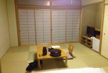 140708_Kyoto_Shinmonso