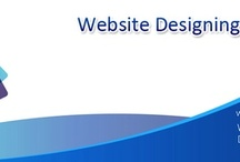 Website Designing  / http://www.i-webservices.com/Web-Design-Services I Web Services provide website designing services to give a hike to your business with an eye catching website.