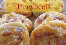 pinweels
