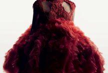 Moda;