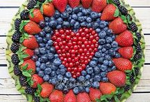 Hearts to Make You Smile / Hearts to brighten your day!